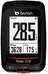 Bryton Rider 310 E - Compteur sans fil - noir